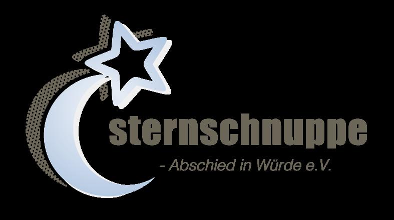 Sternschnuppe – ein Abschied in Würde e.V.